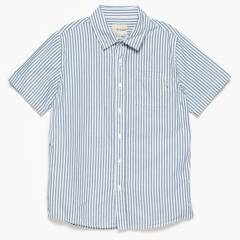 FEDERATION - Camisa