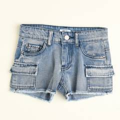 ELEVEN - Shorts