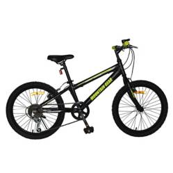 MOUNTAIN GEAR - Bicicleta Goose 20