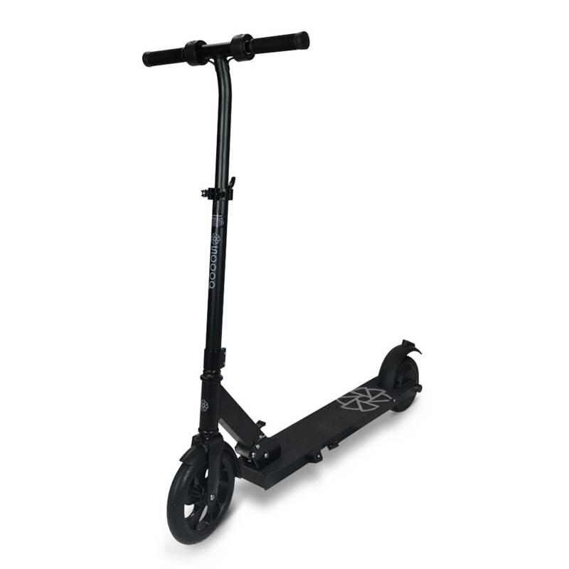 SCOOP - Scooter Eléctrico L1 Scoop