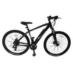 MOUNTAIN GEAR - Bicicleta Eléctrica E-Falcon