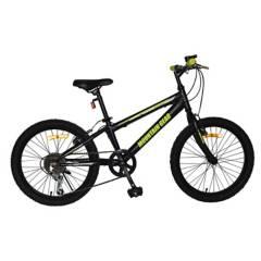 MOUNTAIN GEAR - Bicicleta Goose 20