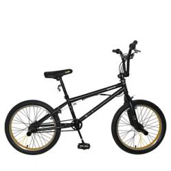 MOUNTAIN GEAR - Bicicleta Lark Aro 20