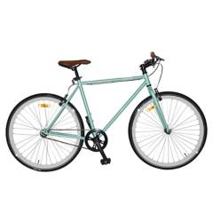 SCOOP - Bicicleta Fixie Aro 28