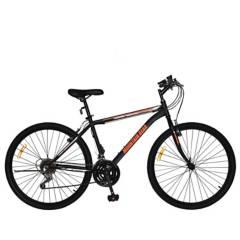 MOUNTAIN GEAR - Bicicleta Eagle Aro 27.5