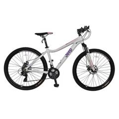 JEEP - Bicicleta Kanjut Aro 27.5