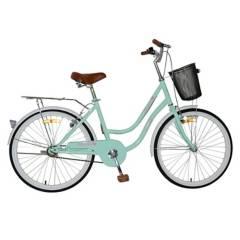 SCOOP - Bicicleta Florence Aro 24