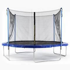 SCOOP - Cama Elastica 3.6M