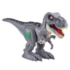 ROBO ALIVE - Dinosaurio Mecanizado