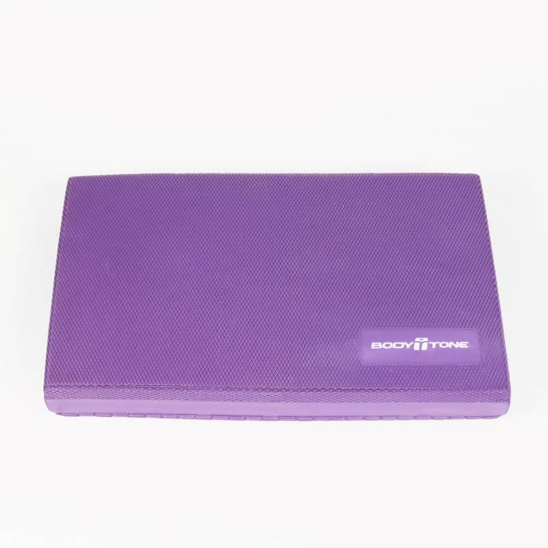 Bodytone - Balance Foam Bodytone