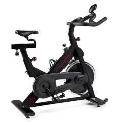 PROFORM - Bicicleta Estática 400 SPX