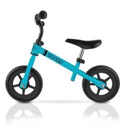 SCOOP - Bicicleta de Balance Aro 10P