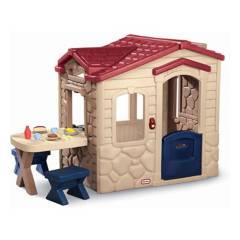 LITTLE TIKES - Casa Picnic