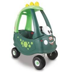 LITTLE TIKES - Carrito Cozy Coupe Dino