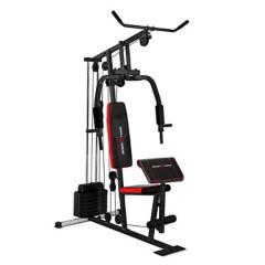 Bodytone - Home Gym 6001P