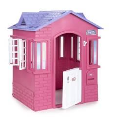 LITTLE TIKES - Casa Cottage Rosada