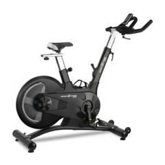 BODYTONE BLACK - Bicicleta de Spinning Pro Bodytone Black