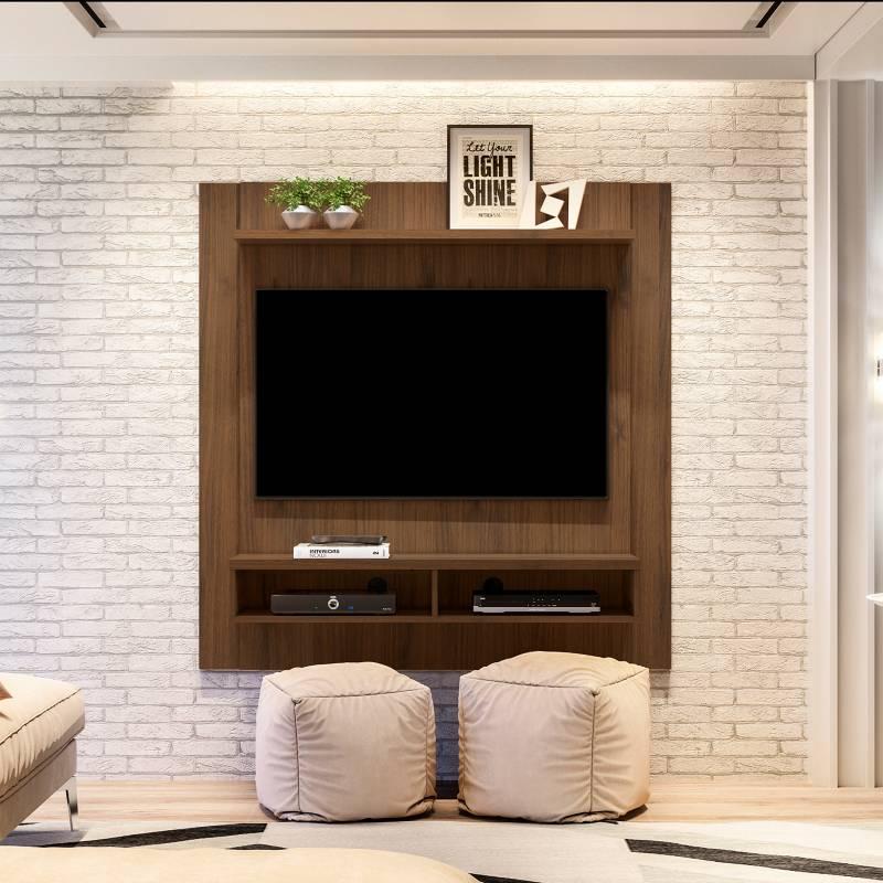 """MICA - Panel de TV 43"""" Capri"""