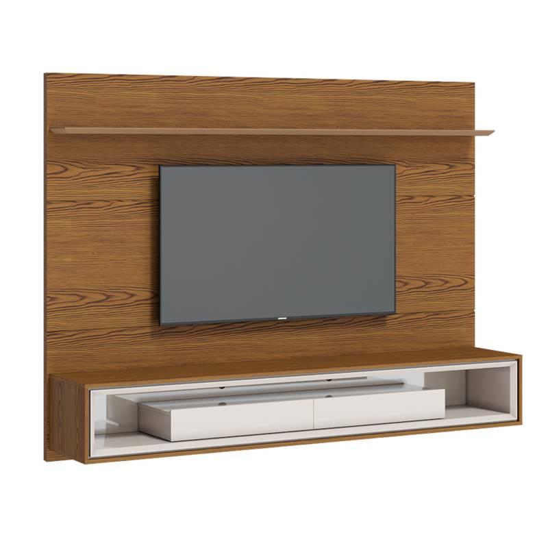 "BASEMENT HOME - Panel de TV 65"" Opera"