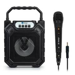 DDESIGN - Mini Karaoke Design DD