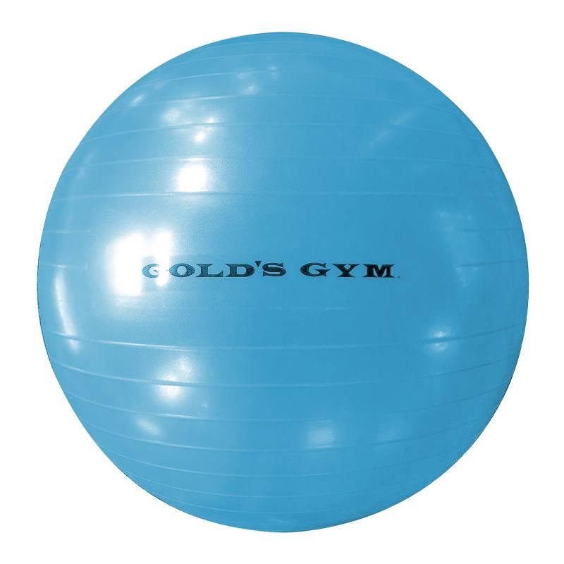 Golds Gym - Pelota De Ejercicio 65 cm