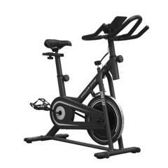 Golds Gym - Bicicleta de Spinning 120