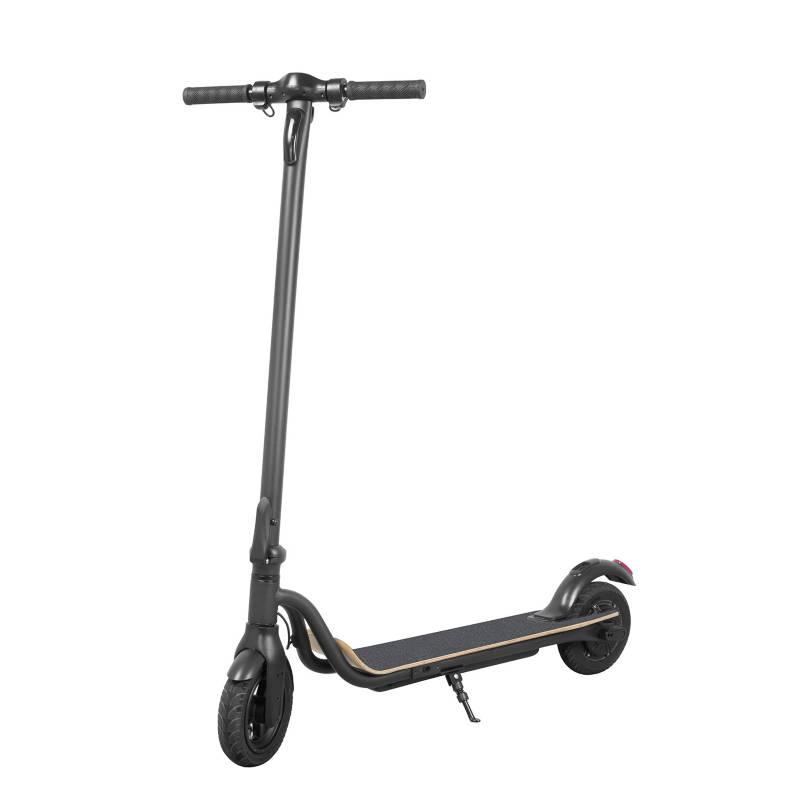 EKS - Scooter Eléctrico EKS URB@N 2
