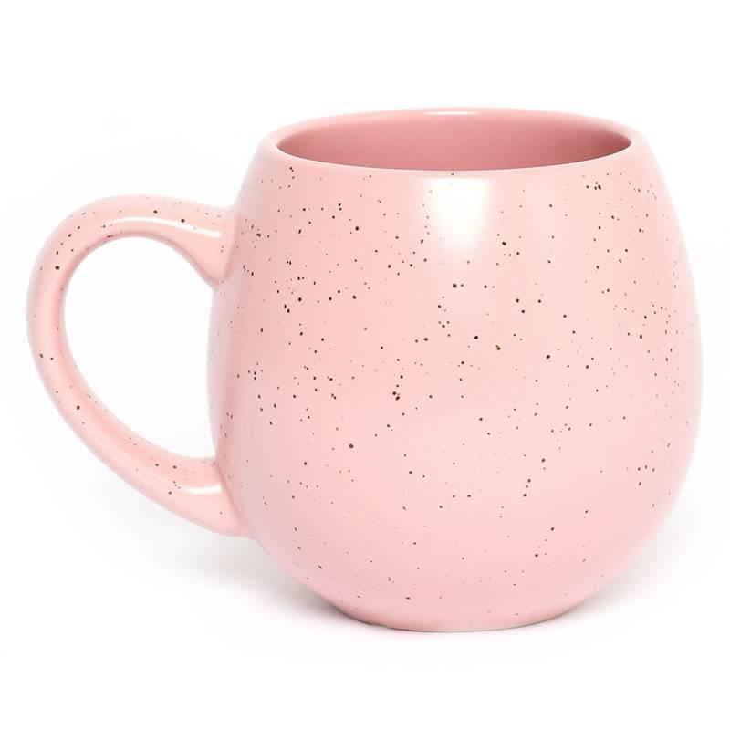 BASEMENT HOME - Mug California Rosado 384 ml