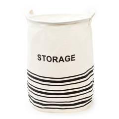 MICA - Org Storage 33x42 cm