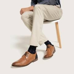 NEWPORT - Zapatos Casuales Hombre Newport Splinter 3 Tn