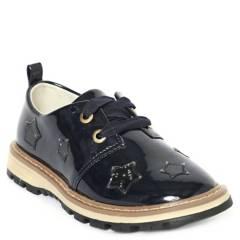 CONIGLIO - Zapatos Niña Coniglio Ca Prepy Az