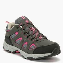MOUNTAIN GEAR - Zapatillas Outdoor Mujer