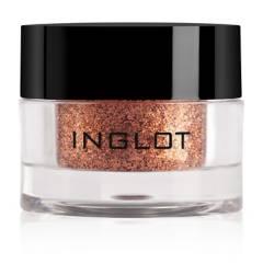 INGLOT - AMC Pure Pigment Eye Shadow