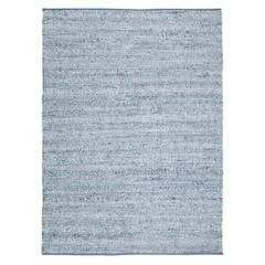 BASEMENT HOME - Alfombra de Lana Bjorn 160x230cm