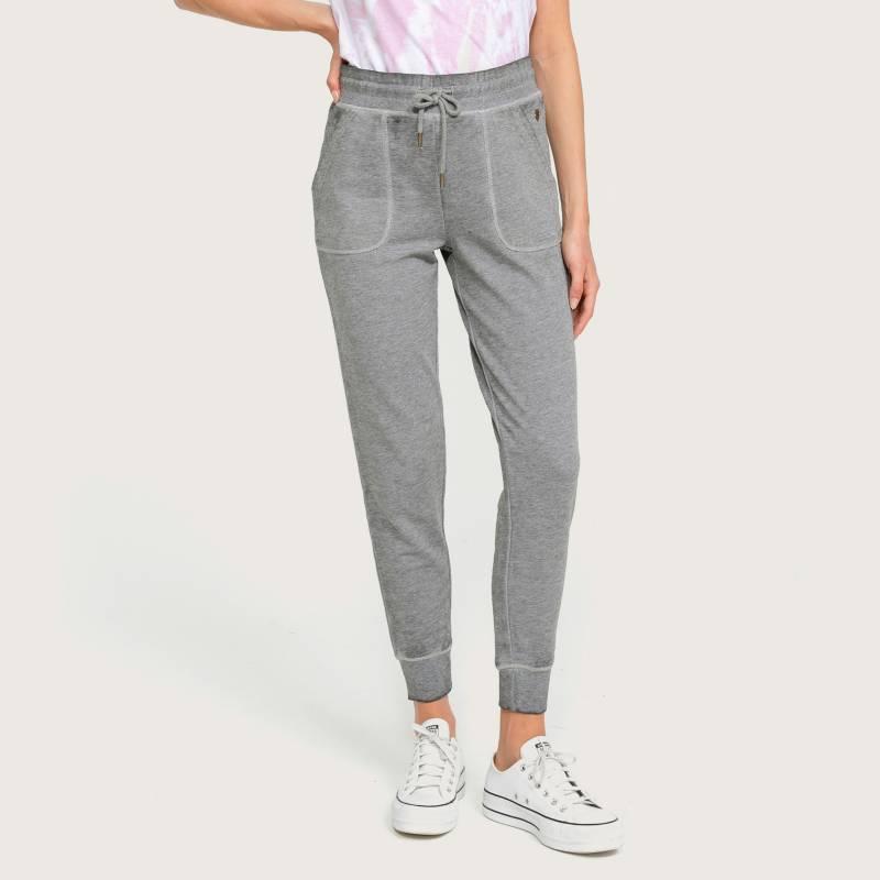 DOO AUSTRALIA - Pantalón Buzo Jogger Mujer