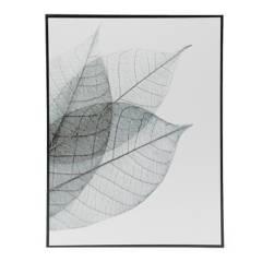 MICA - Canvas 30X40Cms
