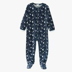 YAMP - Pijama Manga Larga Bebé Niño