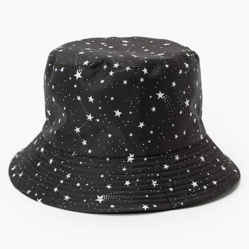 SYBILLA - Gorro Bucket Galactic