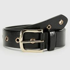 BASEMENT - Cinturon Mujer CIB109AV22FO Basement