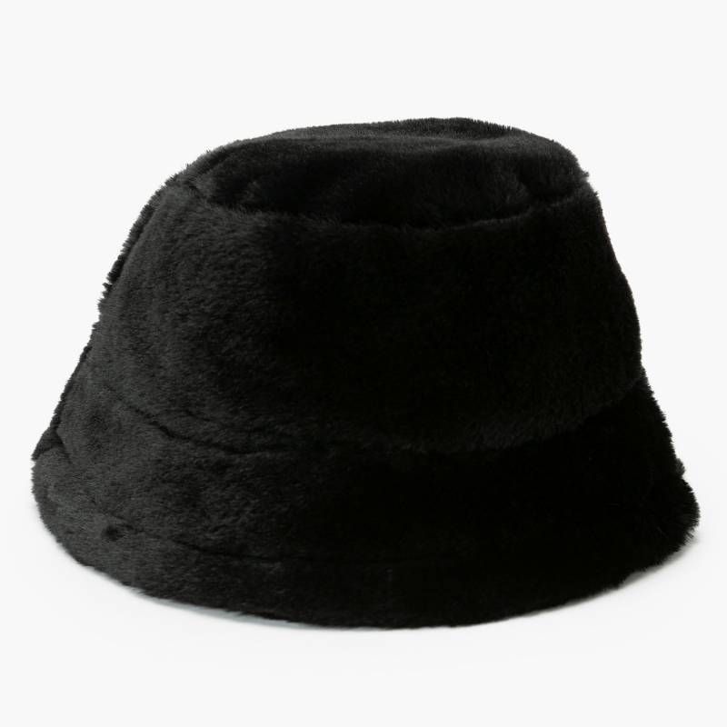 SYBILLA - Gorro Bucket
