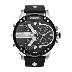 DIESEL - Reloj Análogo Diesel