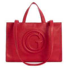 GUESS  - G-Tote Tote