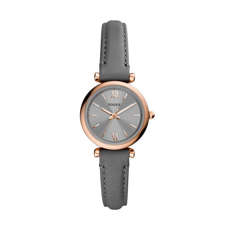 Fossil - Reloj Análogo Fossil