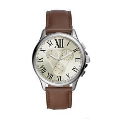 Fossil - Reloj Cronografo Fossil