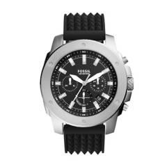 Fossil - Reloj Análogo Diesel