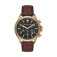 MICHAEL KORS - Reloj Análogo Michael Kors