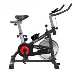 STINGRAY - Bicicleta de Spinning