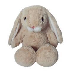 KISSES - Peluche Conejo 25 cm