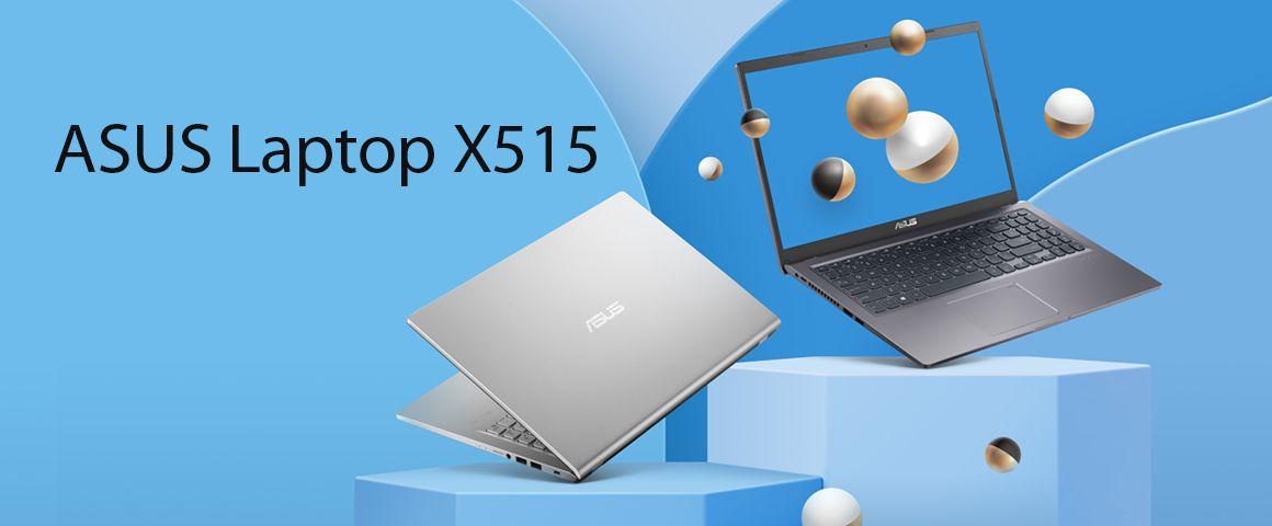 """ASUS X515EA Core i7 11a Gen 15.6"""" FHD 512GB SSD 8GB RAM - Falabella.com"""