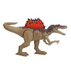 DINO VALLEY - Juguete Dinosaurio Large Spinosaurus